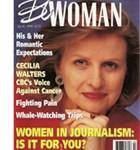 bc-woman