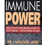 immune-power